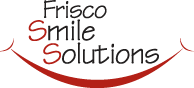 Frisco Smile Solutions - Dental Care, Frisco TX